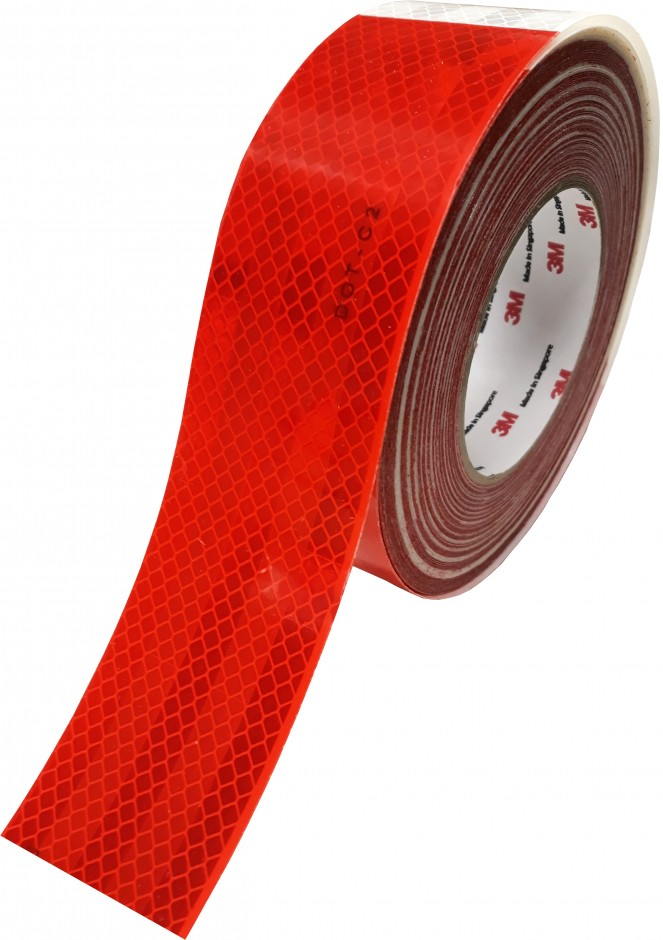 Conspicuity Tape (ROLL)