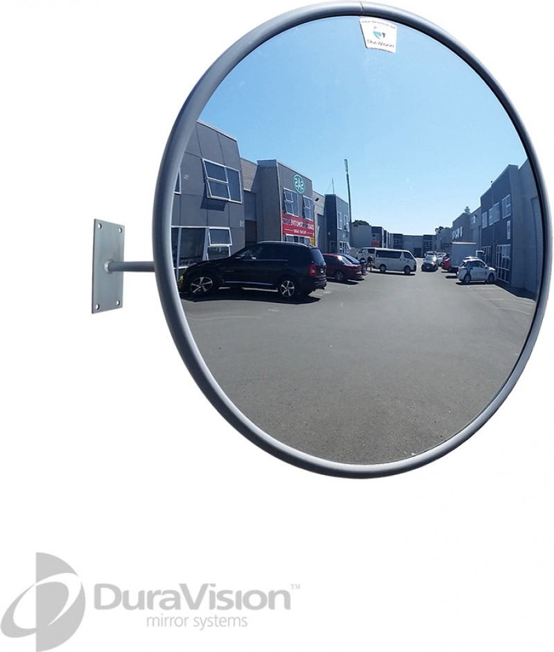 Heavy Duty Acrylic Mirrors