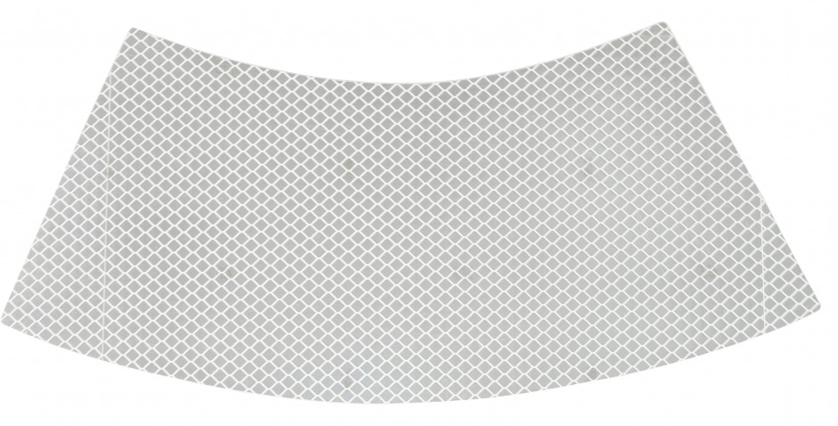 Replacement Cone Collars - Wide Profile