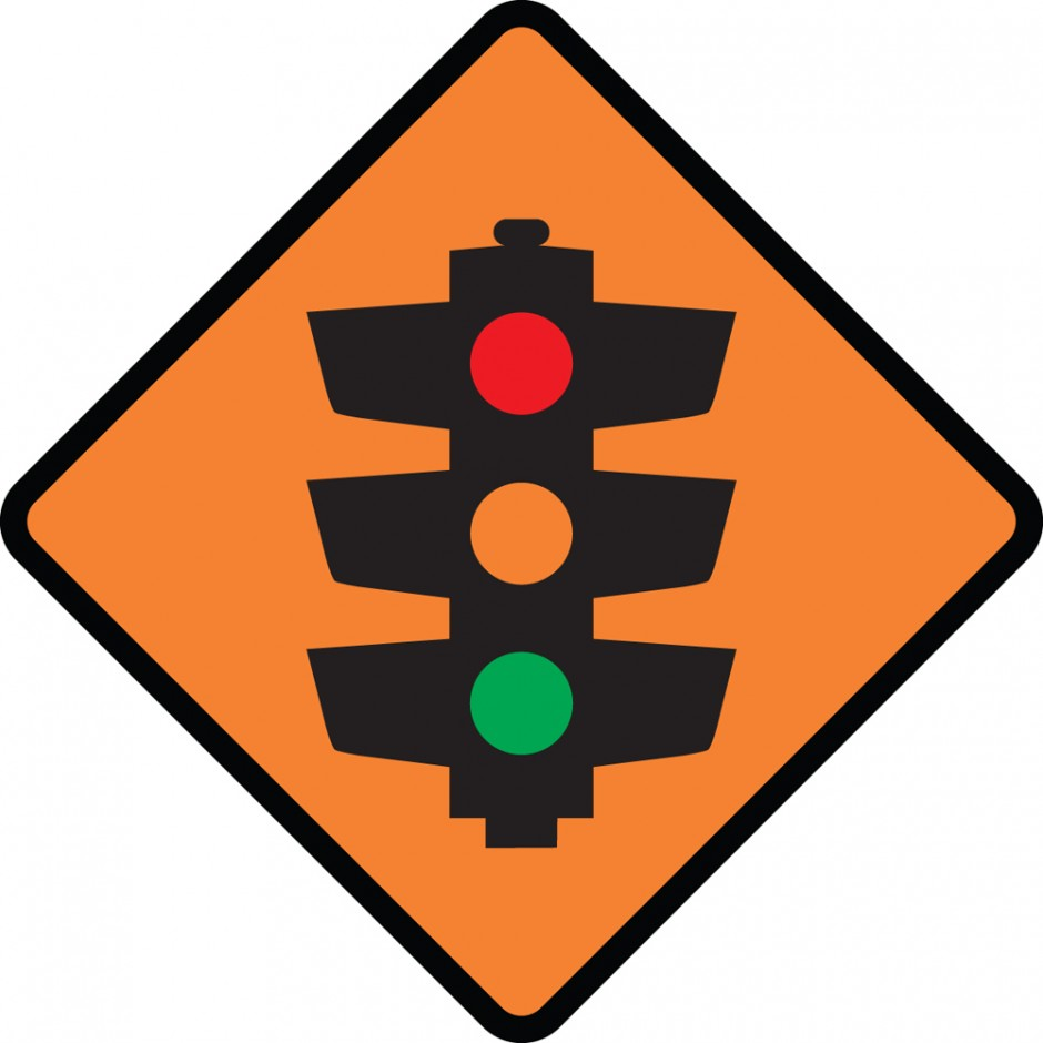 Traffic Signals Level 1 (MKL Tuflite)